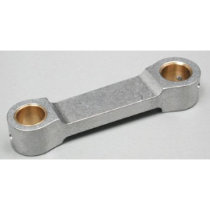 O.S. Connecting Rod 32SX-H