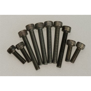 OS SCREW SET 21XM (10)