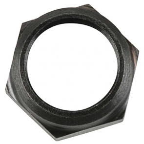 O.S. Exhaust Joint Nut FS-120 Surpass