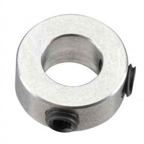 O.S. Security Ring OMA-38 Series