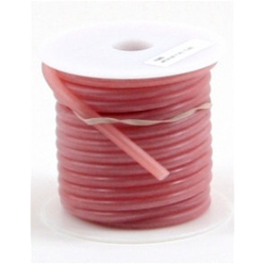 PRATHER SILICONE LINE MED 30FT