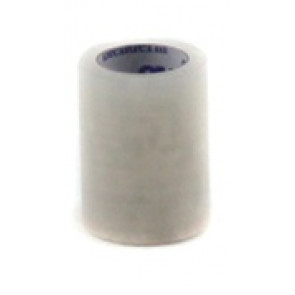 "RC FOAM HINGE TAPE BLENDERM, 1 ROLL, 2""X 5 YDS"