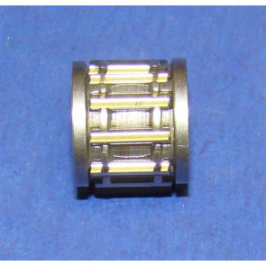 RCGF Replacement Wrist Pin Bearing for RCGF 20CC Side A and Rear B Engine