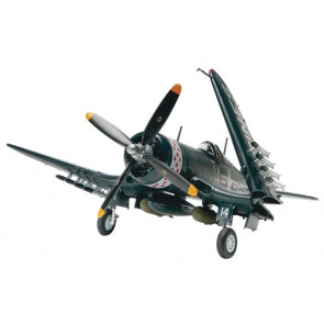Revell 1/48 Corsair F4U-4 Model Kit