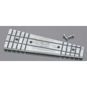 Revell Taper Chassis Weight