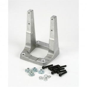 SAITO Engine Motor Mount Set, FG-36
