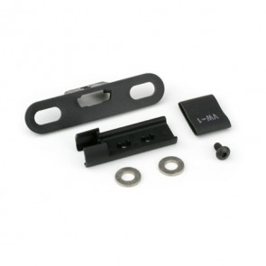 SPEKTRUM Heavy-Duty RevLimit Bracket: AR7100R