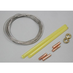 Sullivan Flex Lead Cable Kit A-B