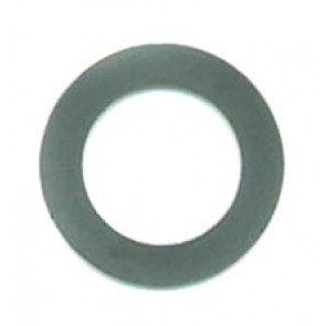 SuperTigre Steel Washer/Shaft Ring X-11
