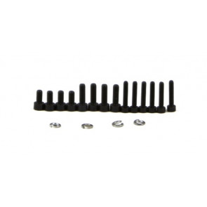 SuperTigre Engine Screw Set S-2000 (18)