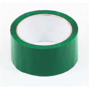 "Wing Tape 2"" Wide Roll - Green"