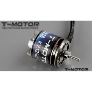 TMAT2216-8 T-MOTOR AT2216-8 1250KV 68G Brushless Motor