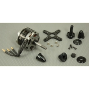 Tiger Motor AT5320 235KV Brushless Motor