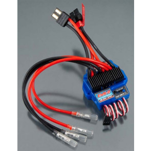 Traxxas EVX2 Forward/Reverse Waterproof ESC