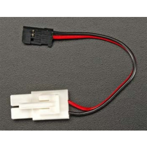 TRAXXAS Plug Adapter TRX Power Charger