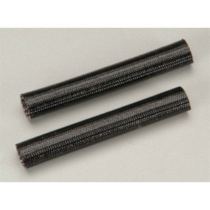 Traxxas Heat Shield Tubing (2)