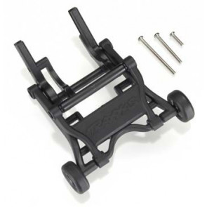 Traxxas Wheelie Bar Assembly Stampede/Rustler/Bandit