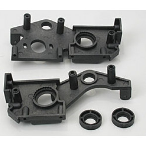 Traxxas Side Frame/Tension Cam 4-Tec