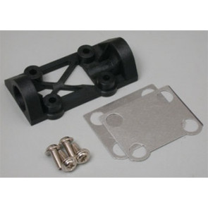 Traxxas Bearing Block