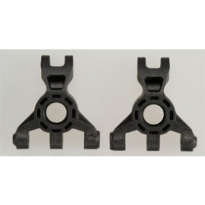 Traxxas Rear Left & Right Stub Axle Carrier Jato