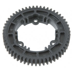 Traxxas Spur Gear 54T 1.0 Metric Pitch XO-1