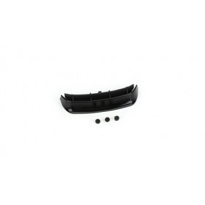 TRAXXAS Wing: 1/16 7309