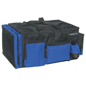 Wing Tote 1/8-1/10 Truck Tote Deluxe Blue