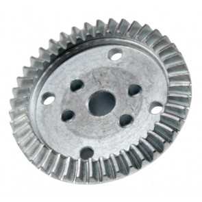 XTREME BEVEL GEAR
