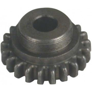 XTREME FWD/REV MAIN GEAR