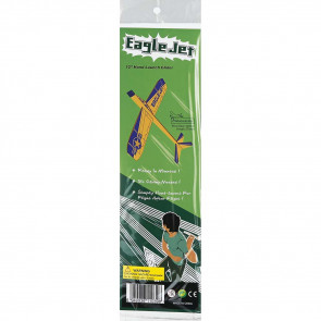 """AG Industries 12"""" Eagle Jet Hand Launch"""