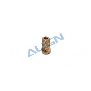 Align Motor Pinion Helical Gear 13T