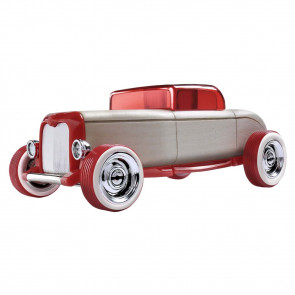 Automoblox Mini HR-1 Hot Rod Coupe Kit