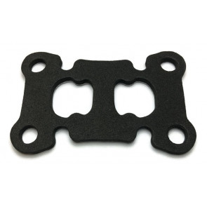 Armattan Mongoose bottom foam