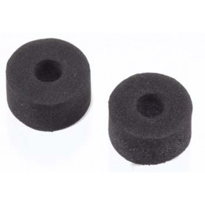 Associated Foam Body Spacers SC10B