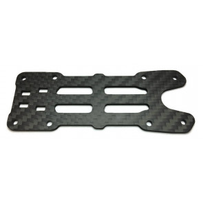 Armattan Mongoose top plate