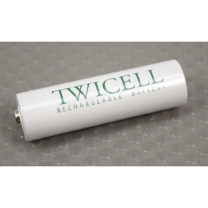 TWICELL 1900mAh 1.2V AA NIMH Rechargeable Battery