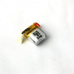 Helsel Battery for BumbleB Whoop Pro