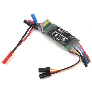 BLADE Brushless ESC: 230 S V2