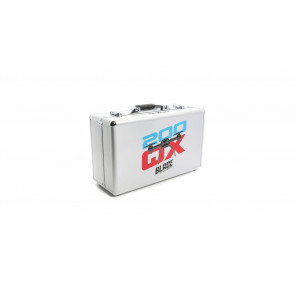 Blade 200 QX Carrying Case