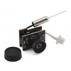 Blade Camera with OSD: Inductrix BL