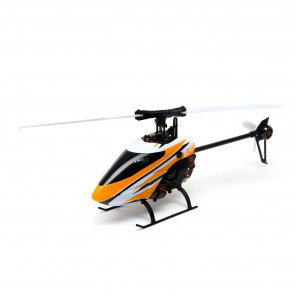 Blade 130 S BNF Basic with SAFE Technology