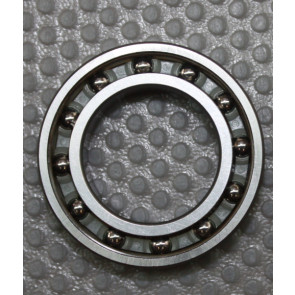 BOCA BEARINGS 25 X 42 X 9 MOK1.35-2.10 BEARING