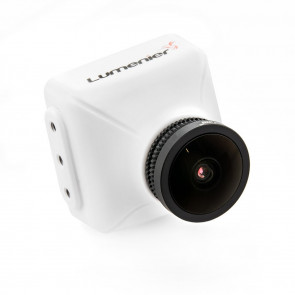 RunCam Eagle 2 Pro CM-1200 Lumenier Edition (White)