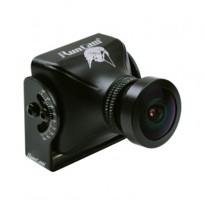 RunCam Eagle NTSC 4:3 Camera