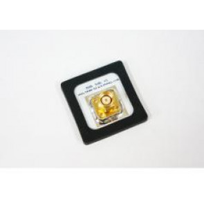 TBS 5G8 LHCP PATCH (SMA)