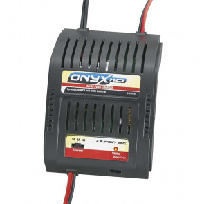 Duratrax Onyx 110 AC/DC Peak Charger