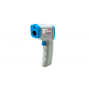 Dynamite Infrared Temp Gun/Thermometer with Laser Sight