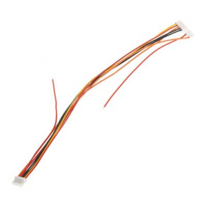 Eagle Tree Systems MicroVector To Vector PSU Cable