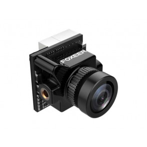 Foxeer Predator Micro V3 Super Race Camera BLACK