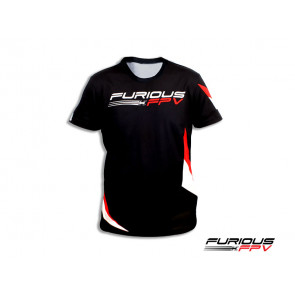 Furious FPV Shirt-size Large